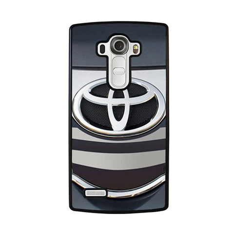 TOYOTA-2-lg-g4-case-cover