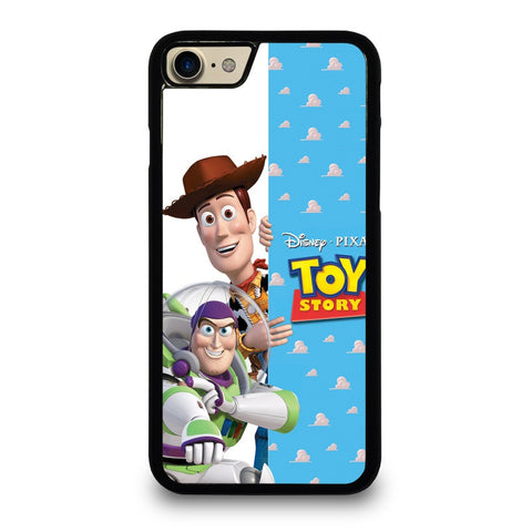 TOY-STORY-DISNEY-case-for-iphone-ipod-samsung-galaxy-htc-one