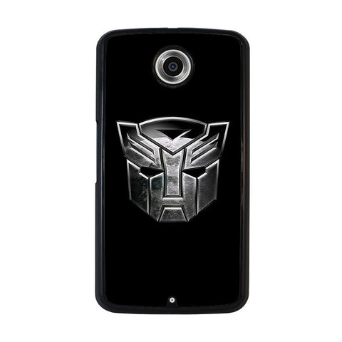 TRANSFORMERS-AUTOBOT-nexus-6-case-cover