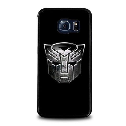 TRANSFORMERS-AUTOBOT-samsung-galaxy-s6-edge-case-cover