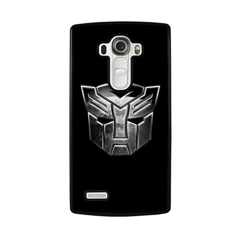 TRANSFORMERS-AUTOBOT-lg-g4-case-cover