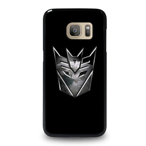 TRANSFORMERS-DECEPTICONS-samsung-galaxy-S7-case-cover