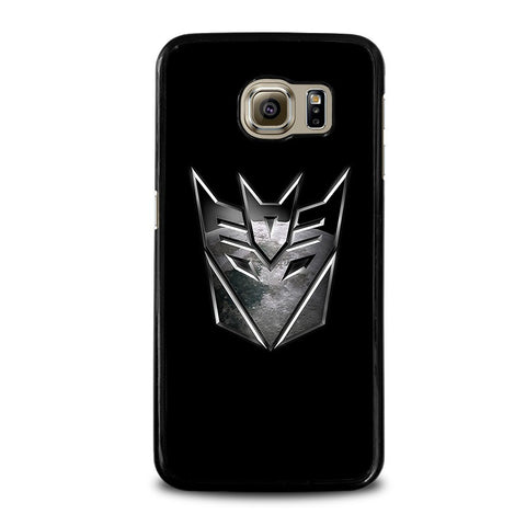 TRANSFORMERS-DECEPTICONS-samsung-galaxy-s6-case-cover