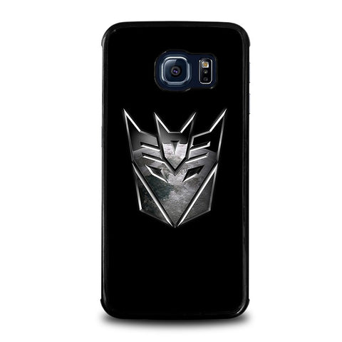 TRANSFORMERS-DECEPTICONS-samsung-galaxy-s6-edge-case-cover
