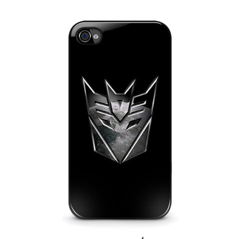 transformers-decepticons-iphone-4-4s-case-cover