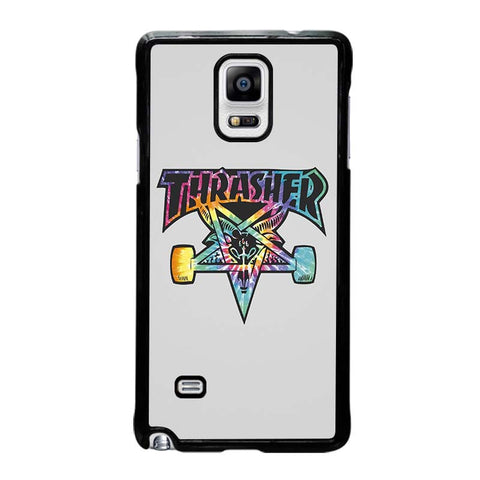 TRASHER-MAGAZINE-samsung-galaxy-note-4-case-cover