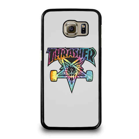 TRASHER-MAGAZINE-samsung-galaxy-S6-case-cover