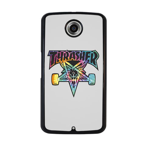 TRASHER-MAGAZINE-nexus-6-case-cover