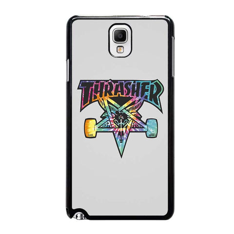 TRASHER-MAGAZINE-samsung-galaxy-note-3-case-cover