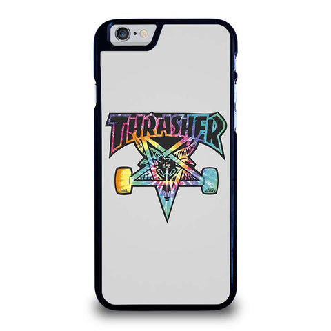 TRASHER-MAGAZINE-iphone-6-6s-case-cover