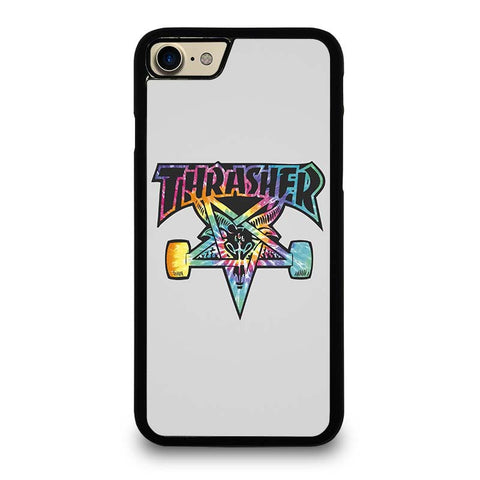 TRASHER-MAGAZINE-case-for-iphone-ipod-samsung-galaxy
