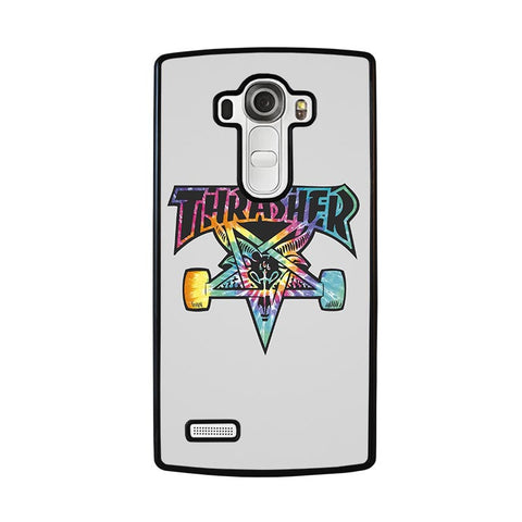 TRASHER-MAGAZINE-lg-G4-case-cover