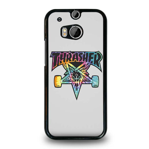 TRASHER-MAGAZINE-HTC-One-M8-Case-Cover