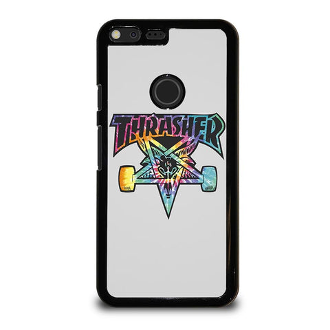TRASHER-MAGAZINE-google-pixel-xl-case-cover