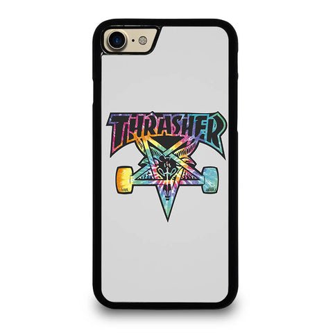 TRASHER-MAGAZINE-iphone-7-plus-case-cover
