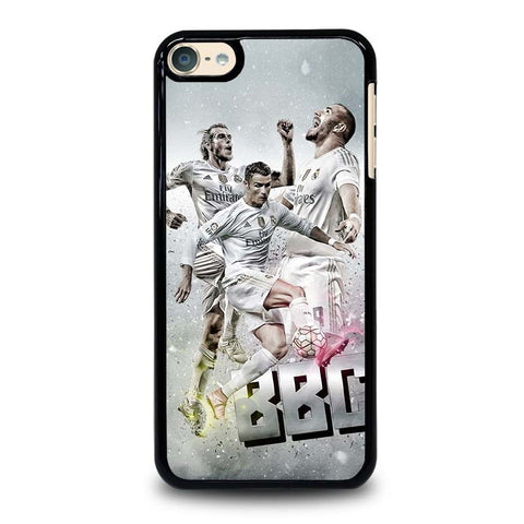 TRIO-BBC-REAL-MADRID-ipod-touch-6-case-cover