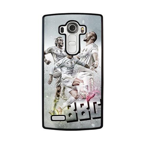 TRIO-BBC-REAL-MADRID-lg-G4-case-cover