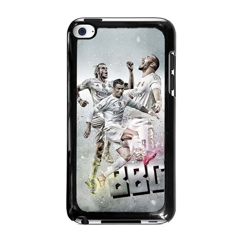 TRIO-BBC-REAL-MADRID-ipod-touch-4-case-cover