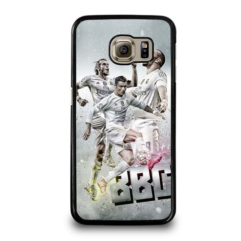 TRIO-BBC-REAL-MADRID-samsung-galaxy-S6-case-cover