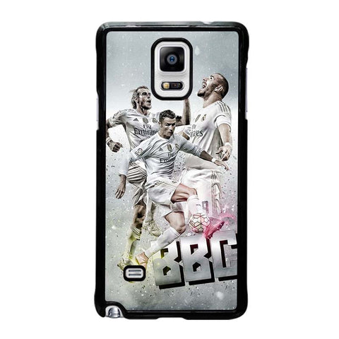 TRIO-BBC-REAL-MADRID-samsung-galaxy-note-4-case-cover