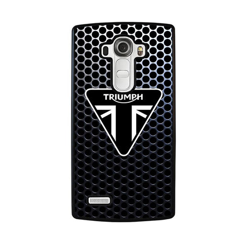 TRIUMPH-MOTORCYCLE-LOGO-lg-G4-case-cover