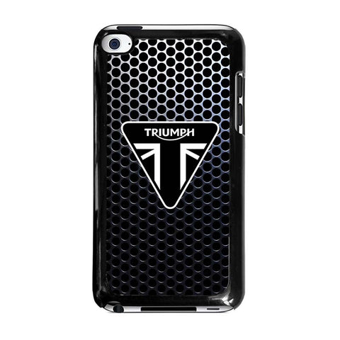 TRIUMPH-MOTORCYCLE-LOGO-ipod-touch-4-case-cover