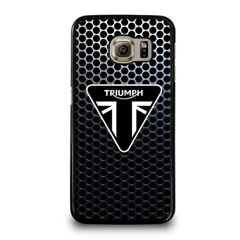 TRIUMPH-MOTORCYCLE-LOGO-samsung-galaxy-S6-case-cover