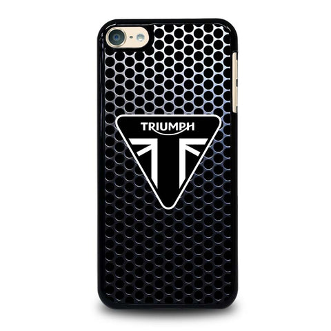TRIUMPH-MOTORCYCLE-LOGO-ipod-touch-6-case-cover