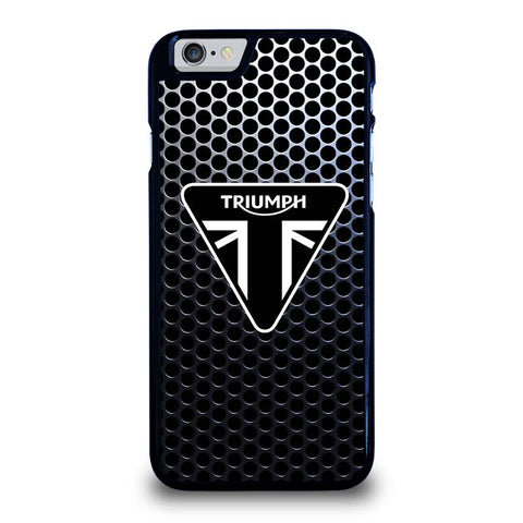 TRIUMPH-MOTORCYCLE-LOGO-iphone-6-6s-case-cover