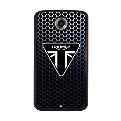 TRIUMPH-MOTORCYCLE-LOGO-nexus-6-case-cover
