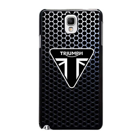 TRIUMPH-MOTORCYCLE-LOGO-samsung-galaxy-note-3-case-cover