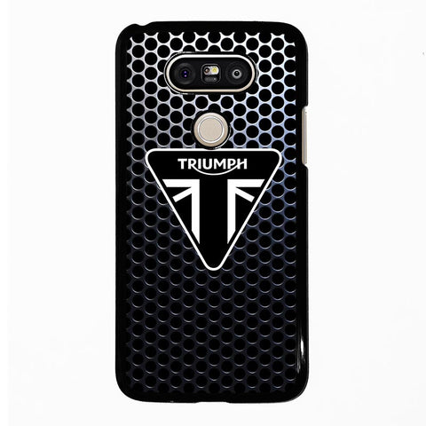 TRIUMPH-MOTORCYCLE-LOGO-lg-G5-case-cover