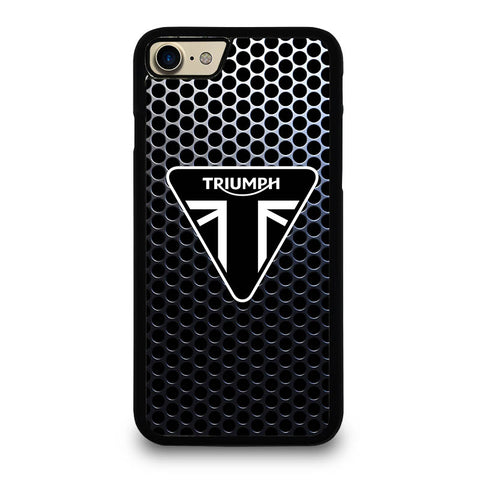 TRIUMPH-MOTORCYCLE-LOGO-iphone-7-plus-case-cover