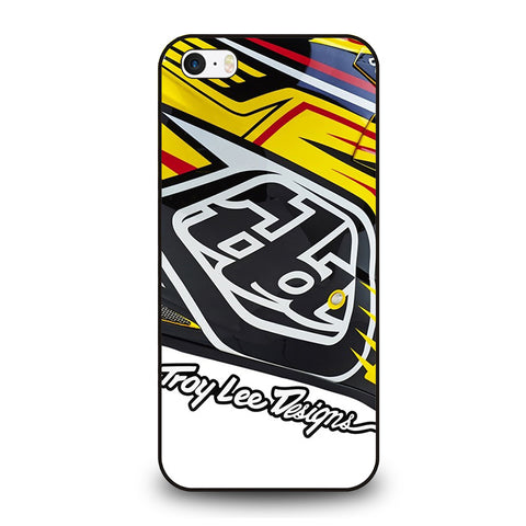 TROY-LEE-DESIGNS-TLD-iphone-se-case-cover