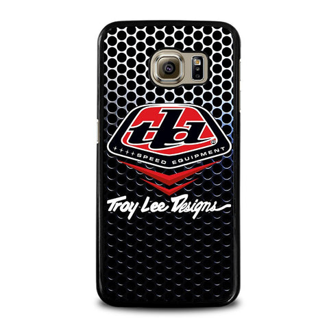 TROY-LEE-DESIGN-samsung-galaxy-s6-case-cover