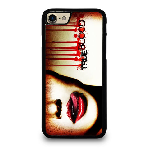 TRUE-BLOOD-Case-for-iPhone-iPod-Samsung-Galaxy-HTC-One