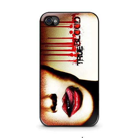 true-blood-iphone-4-4s-case-cover