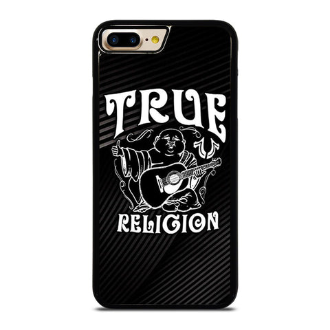 TRUE RELIGION UPFRONT BUDDHA iPhone 4/4S 5/5S/SE 5C 6/6S 7 8 Plus X Case - Best Custom Phone Cover Design
