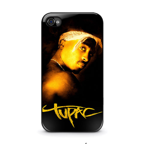 tupac-shakur-iphone-4-4s-case-cover