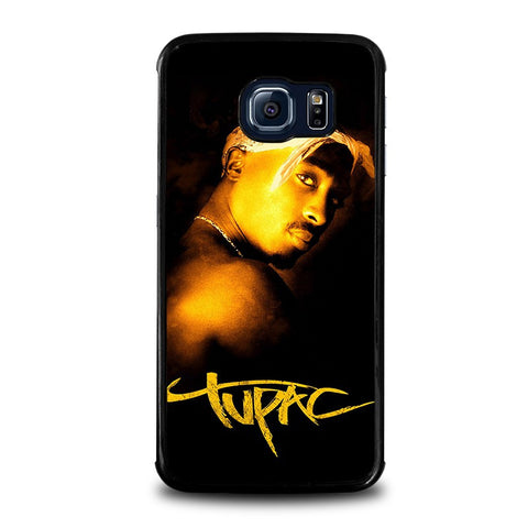 TUPAC-SHAKUR-samsung-galaxy-s6-edge-case-cover
