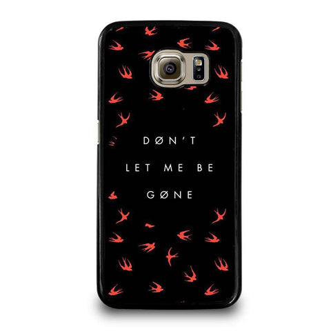 TWENTY-ONE-PILOTS-DONT-LET-ME-BE-GONE-samsung-galaxy-S6-case-cover