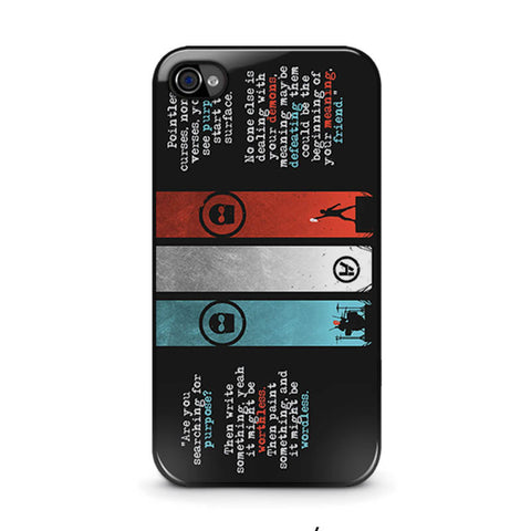 twenty-one-pilots-kitchen-sink-iphone-4-4s-case-cover