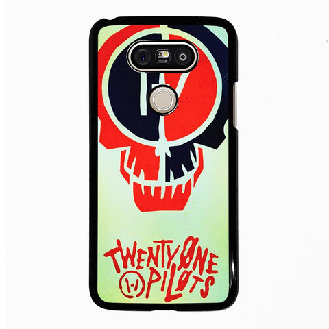 TWENTY-ONE-PILOTS-SKULL-lg-G5-case-cover