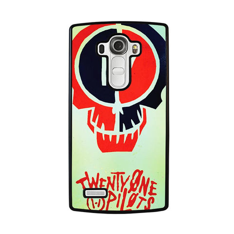 TWENTY-ONE-PILOTS-SKULL-lg-G4-case-cover