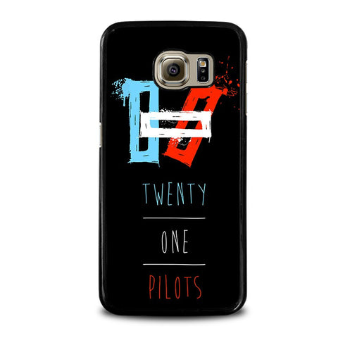 TWENTY-ONE-PILOTS-SYMBOL-samsung-galaxy-s6-case-cover