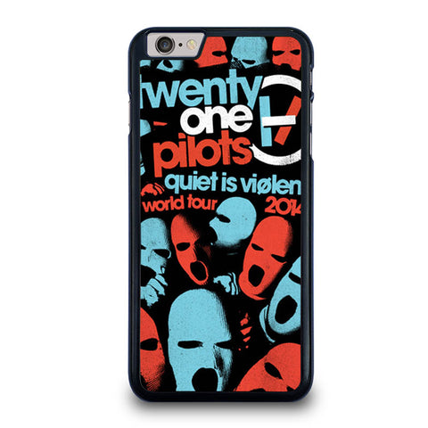 TWENTY-ONE-PILOTS-WORLD-TOUR-iphone-6-6s-plus-case-cover