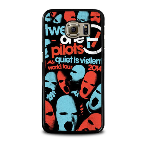TWENTY-ONE-PILOTS-WORLD-TOUR-samsung-galaxy-s6-case-cover