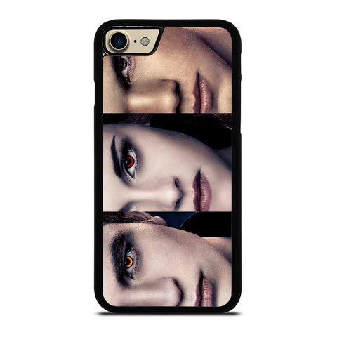 TWILIGHT BREAKING DOWN-iphone-7-case-cover