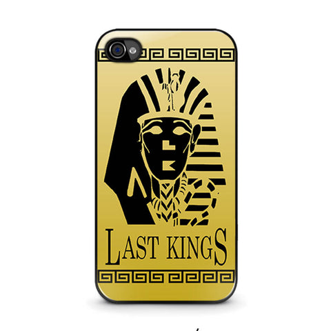 tyga-last-kings-iphone-4-4s-case-cover