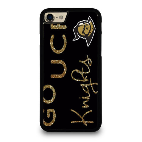 UCF-KNIGHT-1-Case-for-iPhone-iPod-Samsung-Galaxy-HTC-One